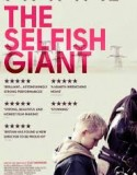 The Selfish Giant 2013