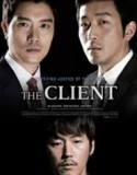 The Client 2011