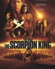 The Scorpion King 1 2002