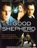 The Good Shepherd 2006