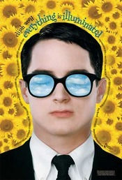 Everything Is Illuminated 2005