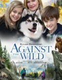 Against the Wild 2014