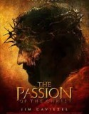 The Passion of the Christ 2004