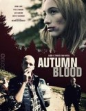 Autumn Blood 2013