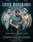 Love Building 2013