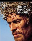 The Last Temptation of Christ 1988