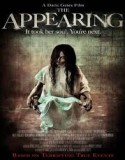 The Appearing 2014
