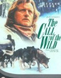 The Call of the Wild: Dog of the Yukon 1997