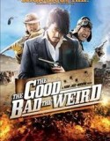 The Good the Bad the Weird 2008