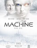 The Machine 2013