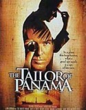 The Tailor Of Panama 2001