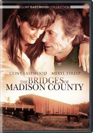 The Bridges of Madison County 1995