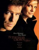 The Thomas Crown Affair 1 1999