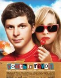 Youth in Revolt 2009
