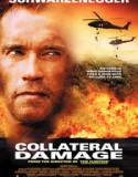 Collateral Damage 2002