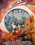 Escape from Tomorrow 2013