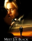 Meet Joe Black 1998