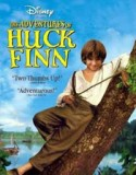 The Adventures of Huck Finn 1993