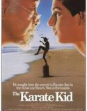 The Karate Kid 1 1984