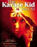 The Karate Kid 3 1989