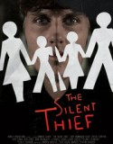 The Silent Thief 2012