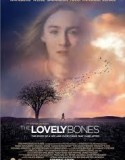 The Lovely Bones 2009