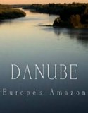 Danube: Europe's Amazon 2012