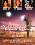 Arizona Dream 1993