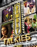 Bombay Talkies  2013