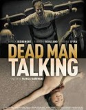 Dead Man Talking 2012