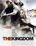 The Kingdom 2007