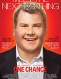 One Chance 2013