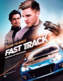 Born to Race: Fast Track 2014