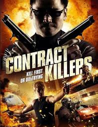 Contract Killers 2014