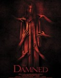 Gallows Hill – Damned 2014