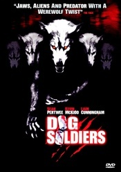Dog Soldiers 2002