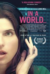In a World 2013