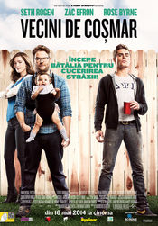 Neighbors 1 2014