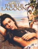 Return to the Blue Lagoon 1991