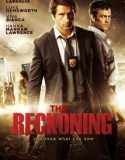 The Reckoning 2014