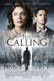 The Calling 2014