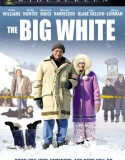 The Big White 2005