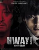 Hwayi: A Monster Boy 2013