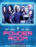 Powder Room 2013