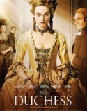 The Duchess 2008