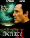 The Prophecy 2 1998