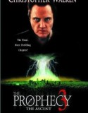 The Prophecy 3: The Ascent 2000