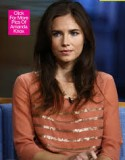 Is Amanda Knox Guilty? 2014