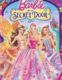 Barbie and the Secret Door 2014