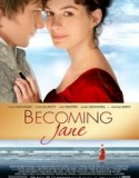 Becoming Jane 2007